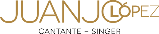 Logo Juanjo Lopez (Transparente)contacto